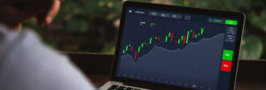 Plateformes de trading