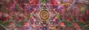 geometrie sacree